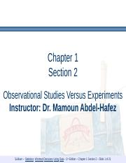 chapter1_section 2  Spring 2014-Aqeel.ppt