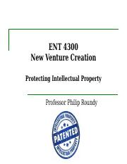 NVC_Session11_Intellectual Property_PM.ppt
