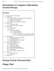 Introduction to Computer Information Systems_Storage - Wikibooks, open books for an open world.pdf