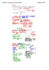 Derivatives,_Day_3
