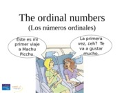 CH08_2_Ordinal_numbers