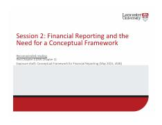 Lecture2_conceptual framework