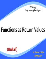 CPSC449-S15-15-(Functions as Return Values).pdf