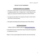 Lecture Notes - Chapter 6 - Steady State Cornering - Part 2