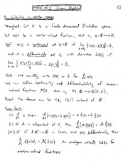 s11_mthsc853_lecturenotes_09