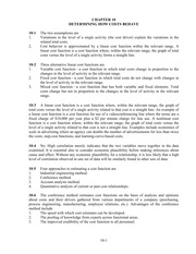 Chapter 10 - Solution Manual