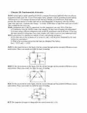 Chapter 28 problems and solutions.pdf