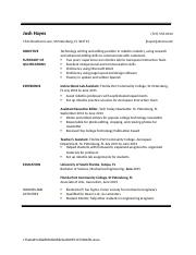L_C_2A_Resume.docx