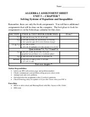 Unit_5_Assignments.pdf