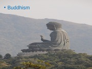 buddhism_lecture1