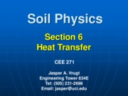 CEE271-Section6-Soil Thermal Regime.pdf