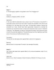 Commercial Law Assignment 2.pdf