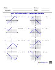 algebra1-graphing-absolute-value-equations.png