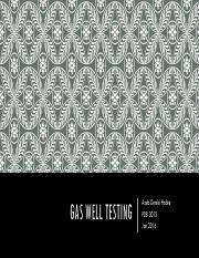 02 Gas well test.pdf