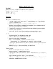 Midterm2ReviewStudyGuide.pdf