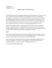 Geog_131_Lab_Chapter 9.docx