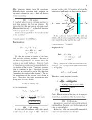 Momentum_and_Impulse-solutions.pdf