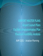 AVM3201-L05-Airport Master Plans IV (1)