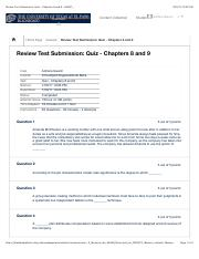 Review Test Submission: Quiz - Chapters 8 and 9 – MGMT_....pdf