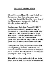 The State and the Media Lecture notes.docx