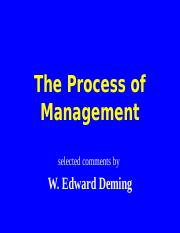 deming.ppt
