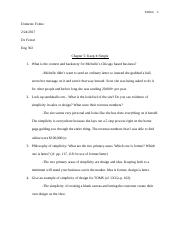 Sonnet Worksheet - WRITE YOUR OWN SONNET Poets Name Period ...
