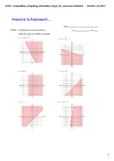 AFDA - Inequalities_Graphing_2Variables_Day2_hw_answers