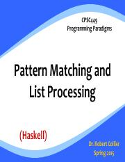 CPSC449-S15-06-(Pattern Matching and List Processing).pdf