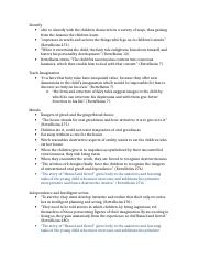 Essay 1 Quote Outline.doc