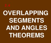 2.4_Overlapping_Segment_with_numbers_only