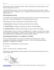 Physics Notes Class 11 CHAPTER 12 THERMODYNAMICS part 2  .pdf