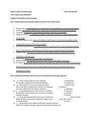 MA275-Marcy Marckwardt-Unit 2 Assignment.docx