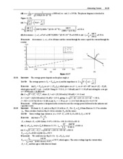 921_PartUniversity Physics Solution