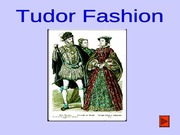 lhj_Tudor_Fashion
