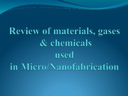 Lecture6_Review of materials & gases