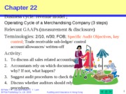 SALES AA_Chapter_22