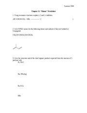 Chapter_11_DienesIWorksheet