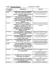 ib history of the americas course companion pdf