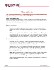 Policies_and_services