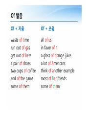 pronunciation_of.pdf