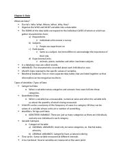 Statistics Study Guide.docx