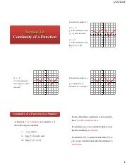 Section 2.6 Continuity of a Function part 1.pdf