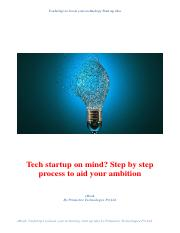 E-book_Starting-up-a-technology-business.pdf