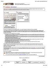 practice set information practice set information http. Black Bedroom Furniture Sets. Home Design Ideas