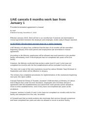 New UAE Labour Rules 2.docx