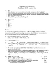 153A_final_S09_answers