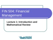FIN504_PowerPoint_Slides_01