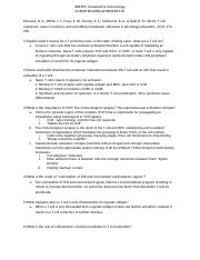 Guided Reading Worksheet #5.docx