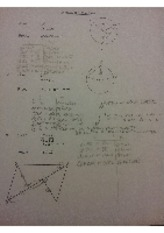 Circles and CPCTC Theorem Practice