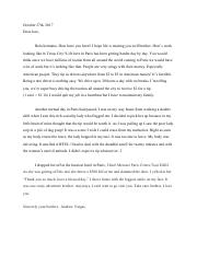 Untitled document (47).pdf